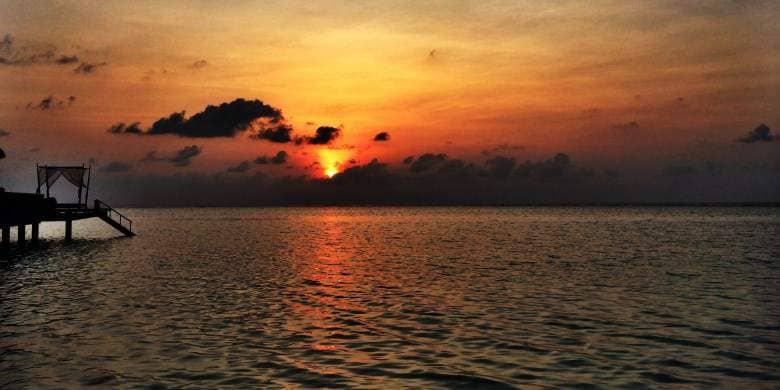 isole più belle del mondo Caraibi