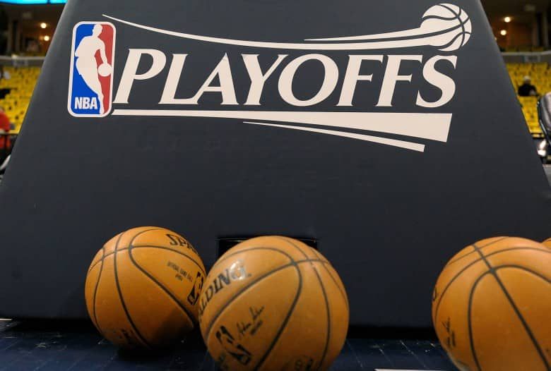 nba playoff 2017