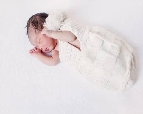 età media primo figlio in europa