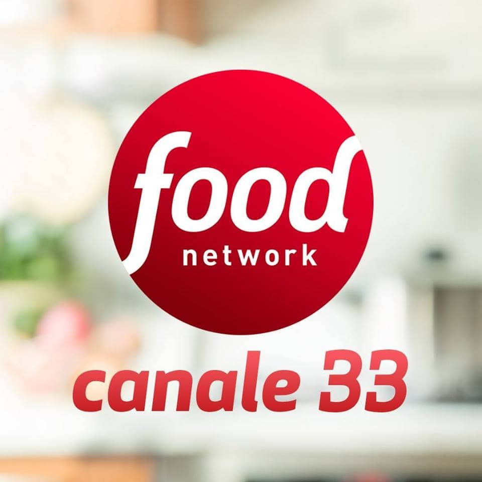 canale food network