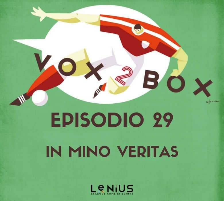 vox2box episodio 29