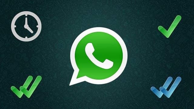 come whatsapp ha cambiato la vita