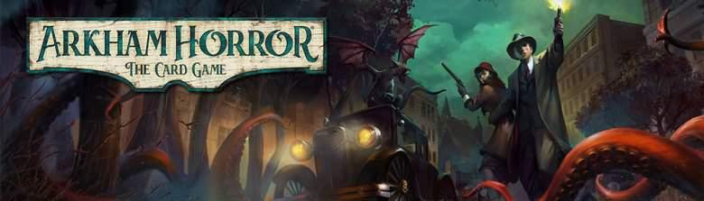 Immagine copertina del gioco