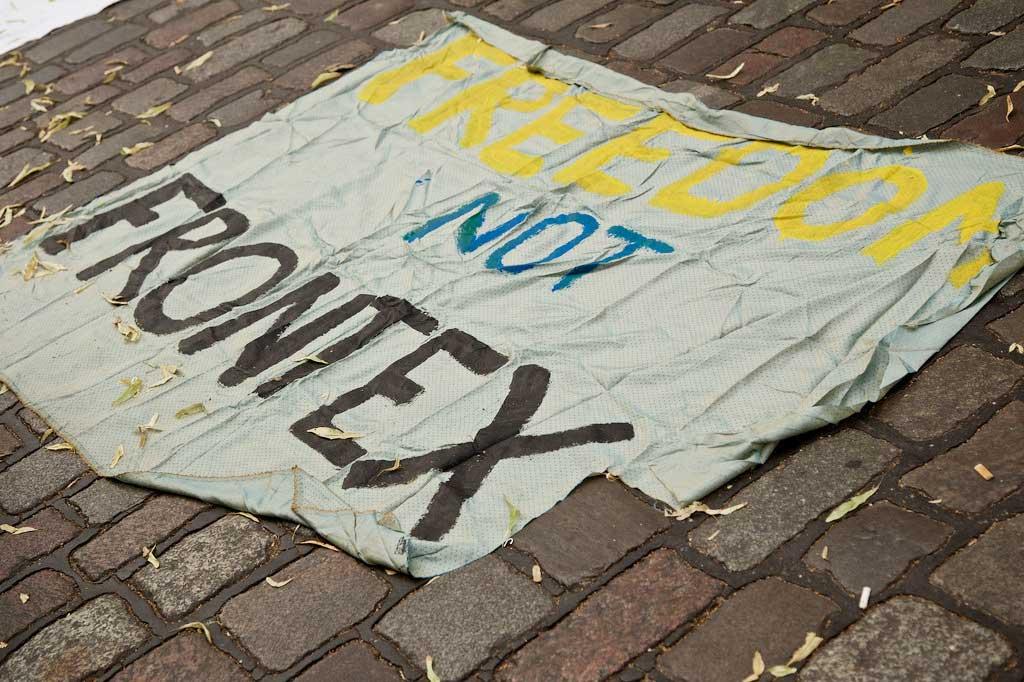 Cos'è Frontex, cosa fa e la politica europea sui migranti