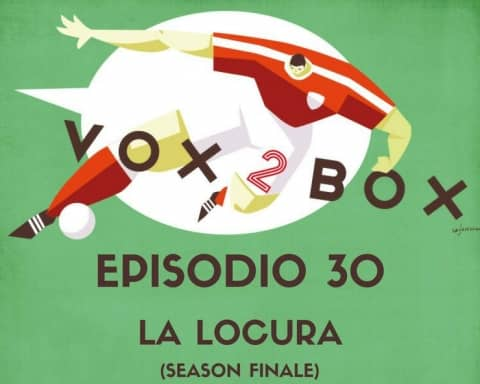 vox 2 box episodio 30 slider