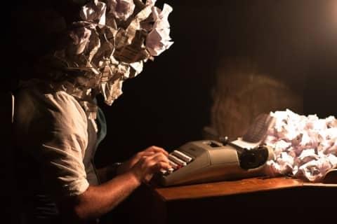 a quali concorsi letterari partecipare