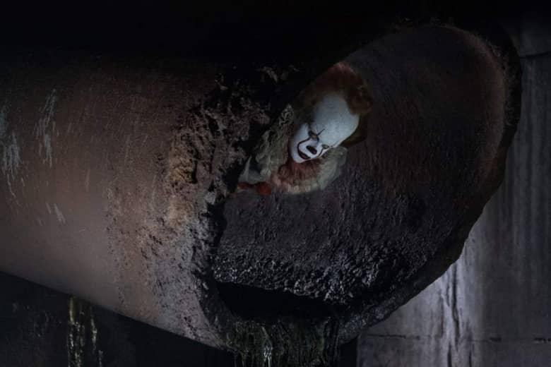 film di Halloween