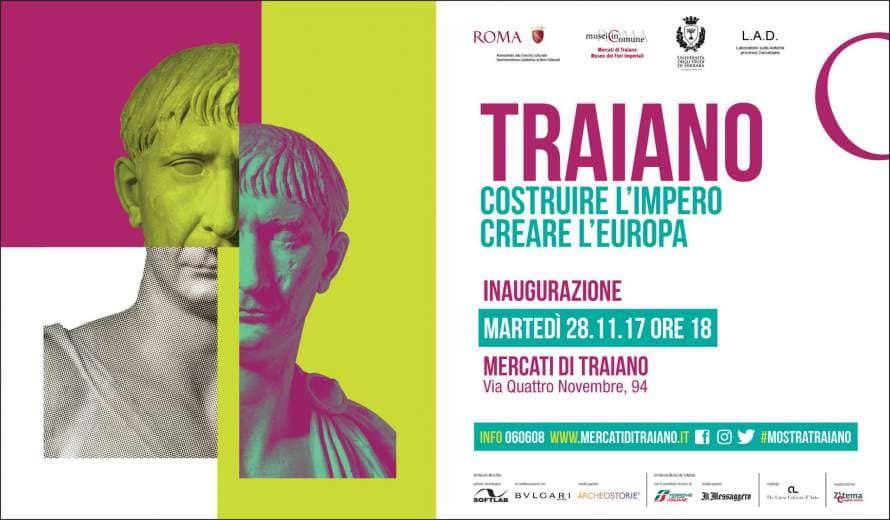 anno europeo del patrimonio culturale evento a roma