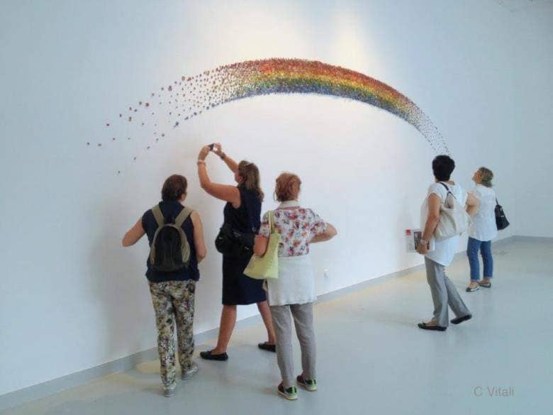 Ungheria alla biennale venezia 2017