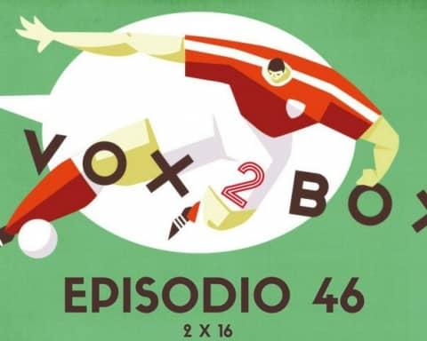 v2b ep 46
