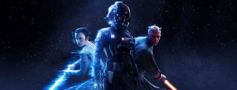 Microtransazioni videogiochi in Star Wars