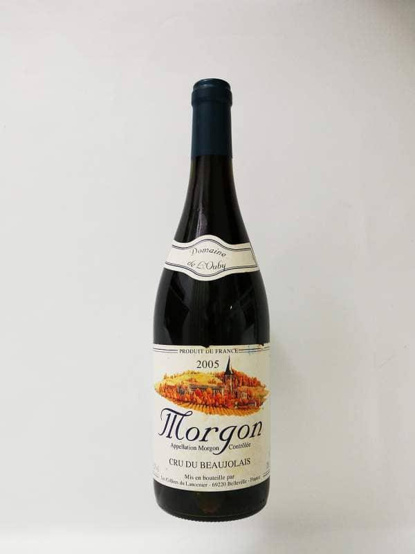 strade del vino sud est francia
