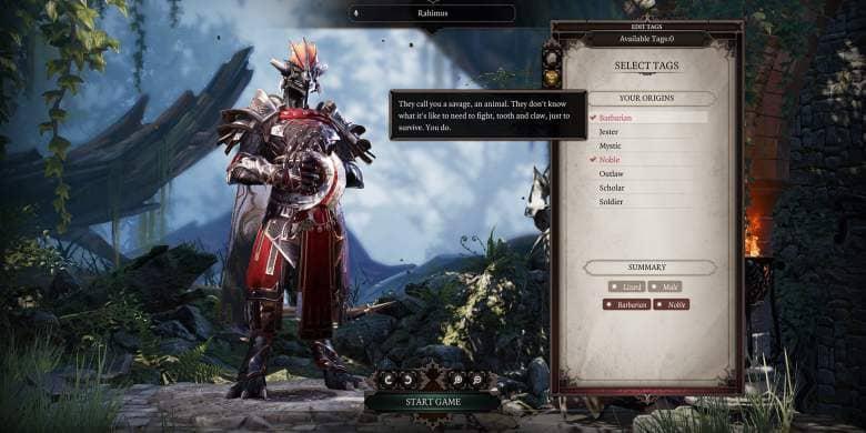 videogiochi 2017: Divinity Original Sin