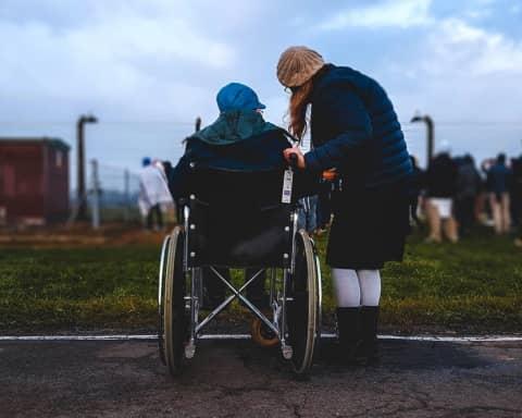 quanti sono i caregiver in italia