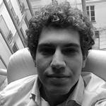 Alessandro Marani