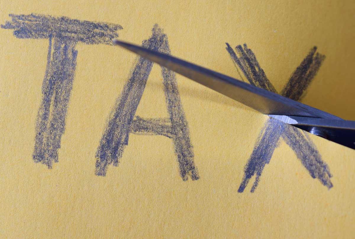 Finanza e risparmio: cosa sono i PIR, piani individuali di risparmio