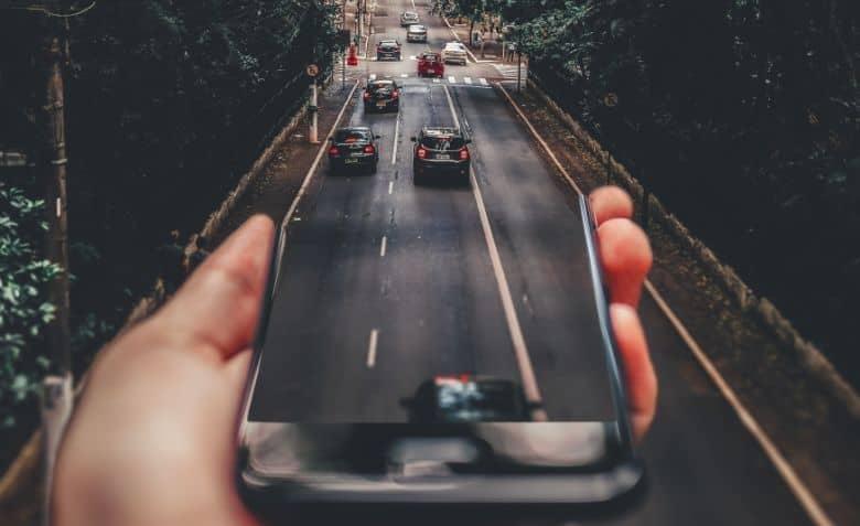 mobile futuro smartphone