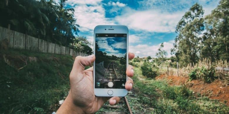 Il mobile nel futuro