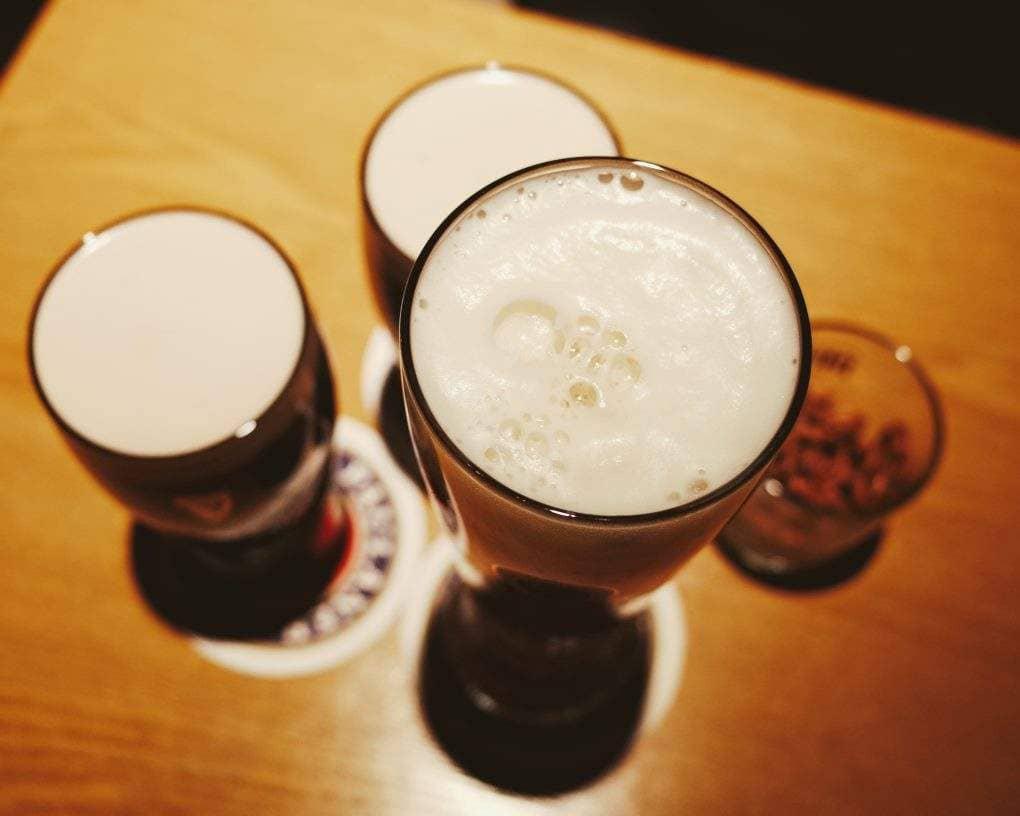 Bere birra artigianale a Milano è possibile