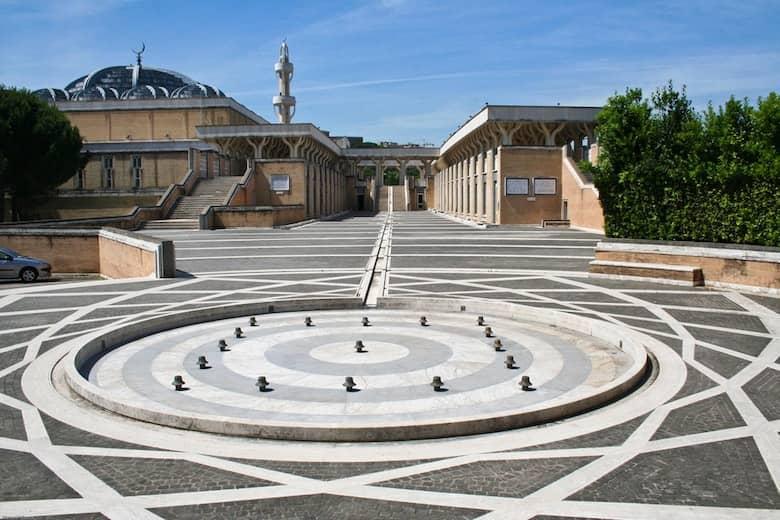 luoghi-di-culto-islamici-in-italia