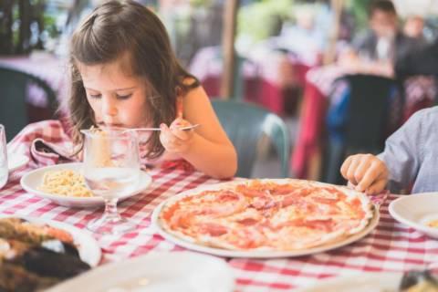 abitudini alimentari degli italiani