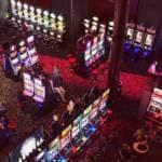 gioco d'azzardo in italia