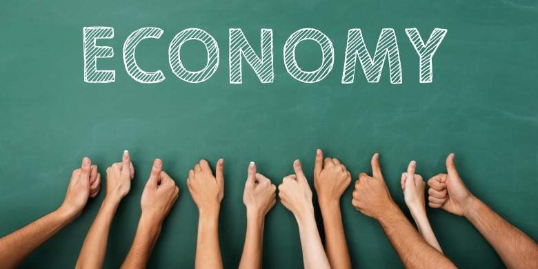 Finanza pubblica ed ecnomia