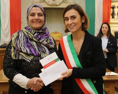immigrazione in Italia
