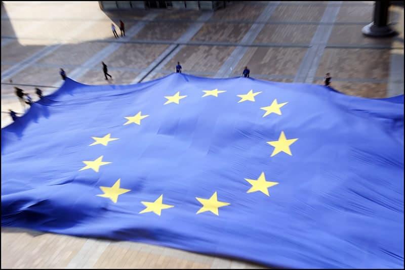 programmi elezioni europee 2019