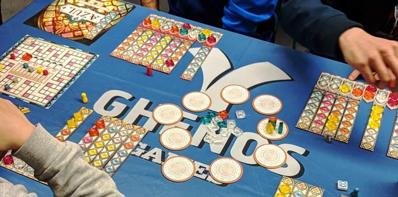 play modena 2019 giochi azul sintra