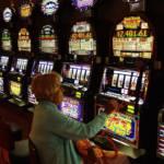 lotta al gioco d'azzardo in italia