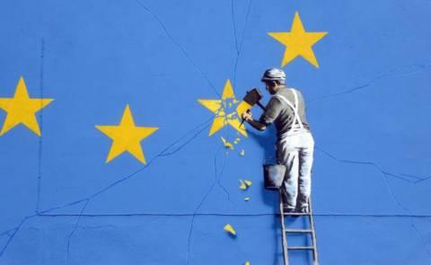 punto sulla brexit