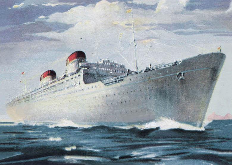 nave conte grande argentina