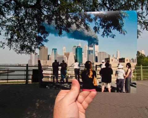 11_settembre