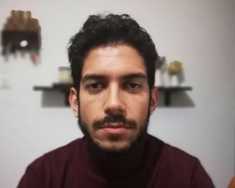 storia di youssef