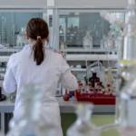 laboratorio di ricerca, emergenza coronavirus
