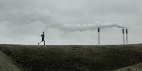 crisi ecologica e coronavirus