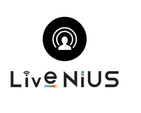 livenius