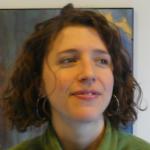 Marianna Usuelli