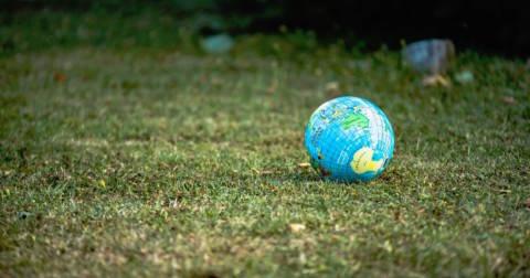 pandemia e ambiente