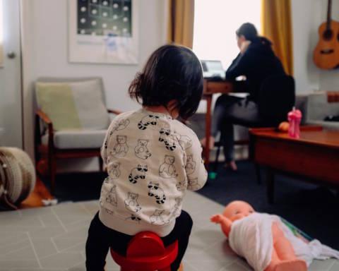 lockdown disuguaglianze genere