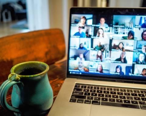 video conferencing in italia