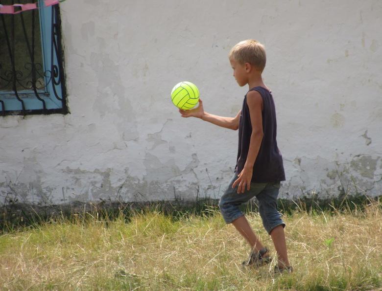 orfani bianchi moldova