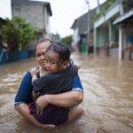 disastri ambientali causati dall'uomo
