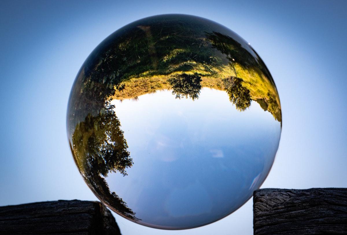 glossario del cambiamento climatico