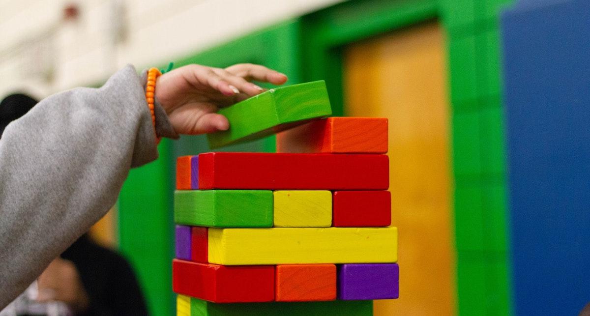 sostenibilità servizi infanzia