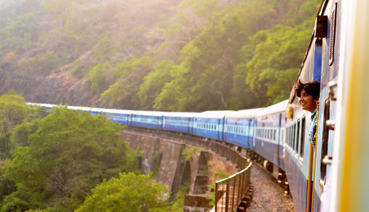 cosa si intende per turismo sostenibile